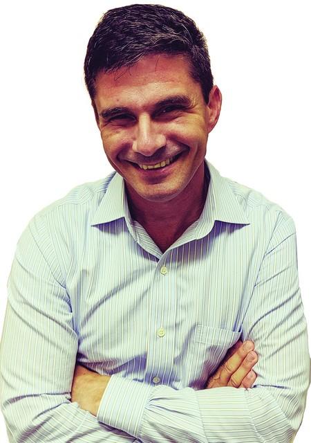 Dr Richard Chern 2020 June