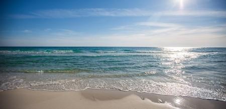 Florida Panhandle 1