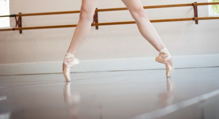 Northwest Florida Ballet (nfb)