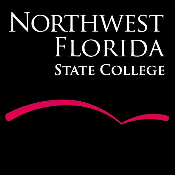 Northwest Florida College