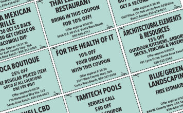 Cover Coupons Sowal Sept 2020