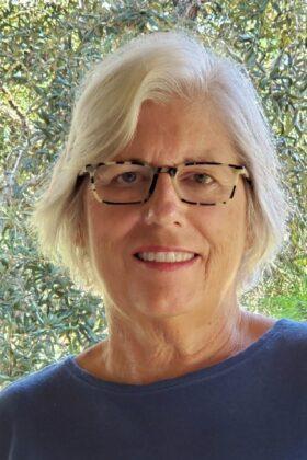 Pat Faber Profile Photo