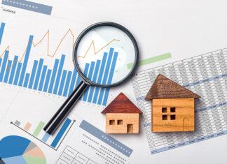 Real Estate Investment, Real Estate Value