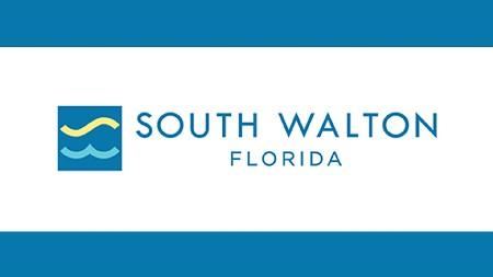 96128 Visit South Walton H