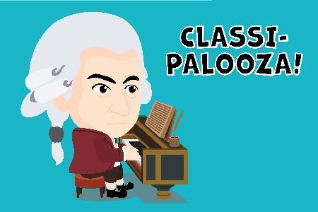 Classipaloozanov15