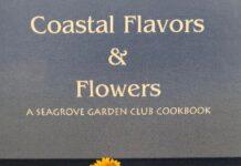 Coastal Flavors