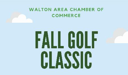 Walton Area Chamber
