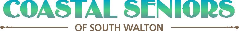 Cssw Logo Coastal Senior