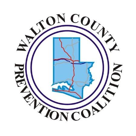 Walton County Prevention Coalition