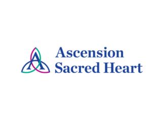 Ascesnsion Sacred Heart