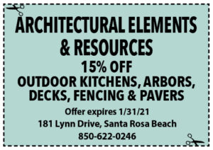 Sowal Jan 2021 Coupons Arch Resources