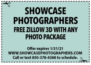 Sowal Jan 2021 Coupons Showcase