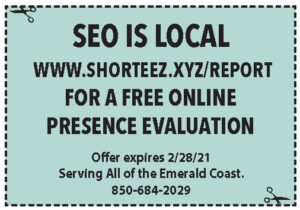 Sowal Feb 2021 Coupons Seo Is Local