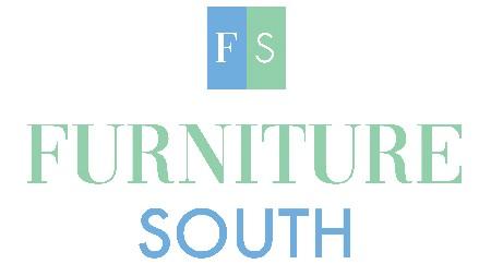 Furniture South Logo