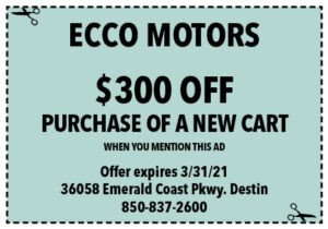 Sowal Coupons March 2021 Ecco