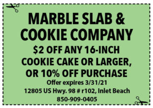 Sowal Coupons March 2021 Marble Slab