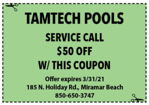 Sowal Coupons March 2021 Tamtech