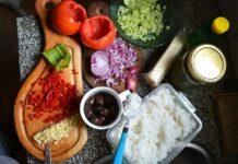 Food 4066313 1280