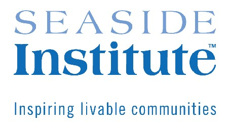 Seaside Institute