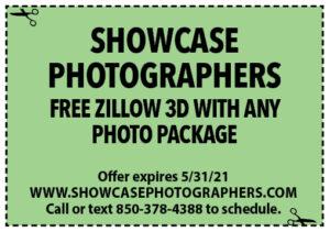 Sowal May 2021 Showcase Photography
