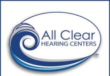 All Clear Hearing Centers Pcb