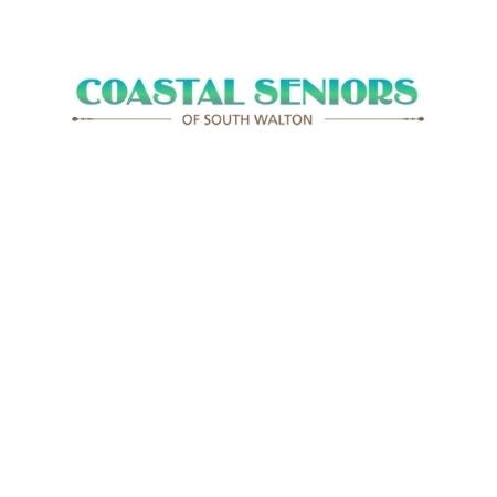 Coastal Seniors South Walton(1)