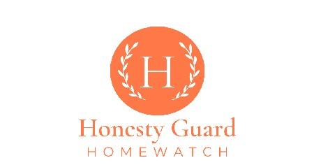 Logo Hg W Words Orange