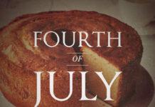 Sean Dietrich 4th Of July