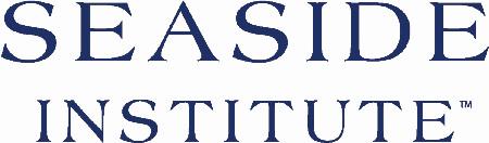Seaside Institute Logo