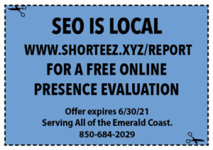 Sowal June 2021 Coupons Seo Is Local