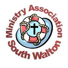 Ministry Association