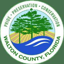 Walton Conservation