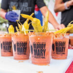 Bloody Mary Fest