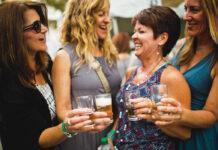 Baytowne Beer Fest 2 (1)