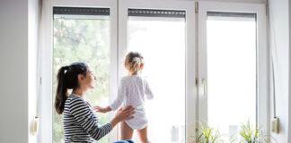 Eces Window Pic