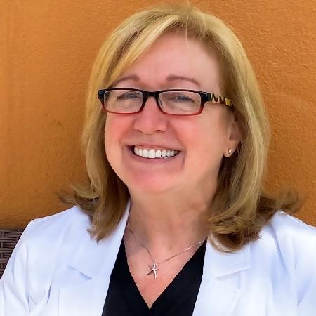 Dr. Paula Gardner