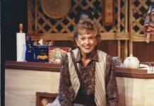 Shirley Simpson4