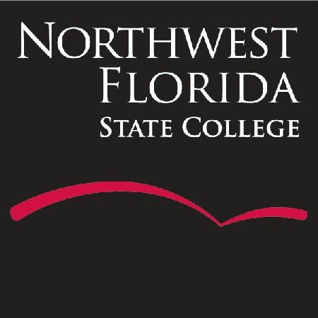 Nwfl State College Logo