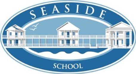 Seaside School