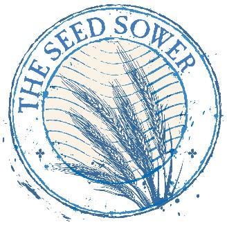 Seed Sower